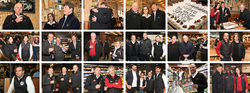 The Wedge SUPERSPAR Launch