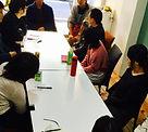 哲学カフェの写真2.jpg