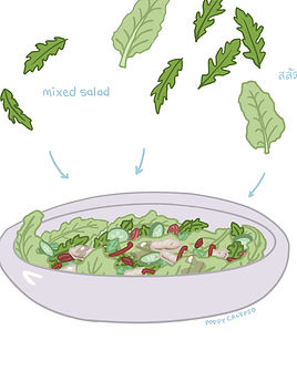 salade-jpeg.jpg