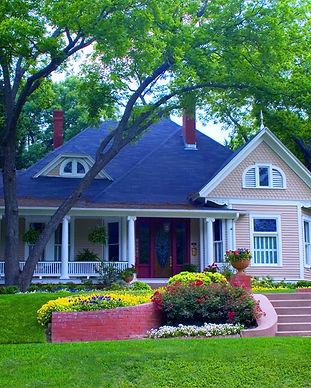 residential_sales-row_5.jpg
