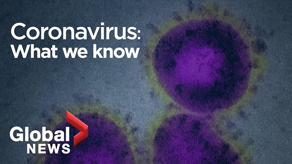 RAW_3R63_Coronavirus_explainer_thumb_1_.