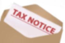 web1_170630-Tax-Notice-clip-art.jpg