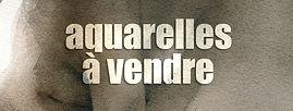 boutique_aquarelles_à_vendre.jpg