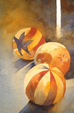 022 - 28 NOVEMBRE 2012 - HAUTE-SAVOIE - CHATEAU CHALET.jpg