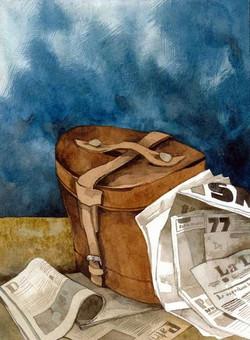 illustration+couverture+003.jpg