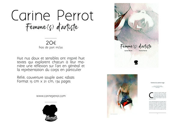 presentation femmes d'artiste boutique.j