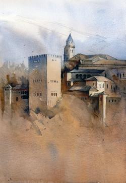 2012 - 016 (29x43) alhambra grenade.jpg