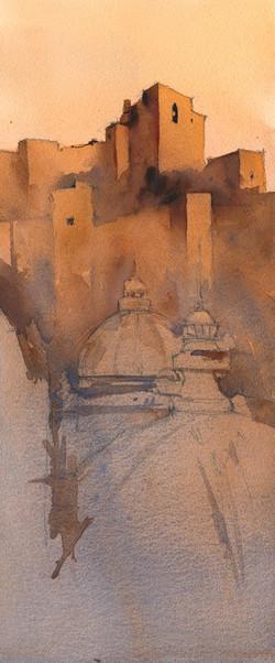 2012 - 026 (18x43) alhambra grenade.jpg