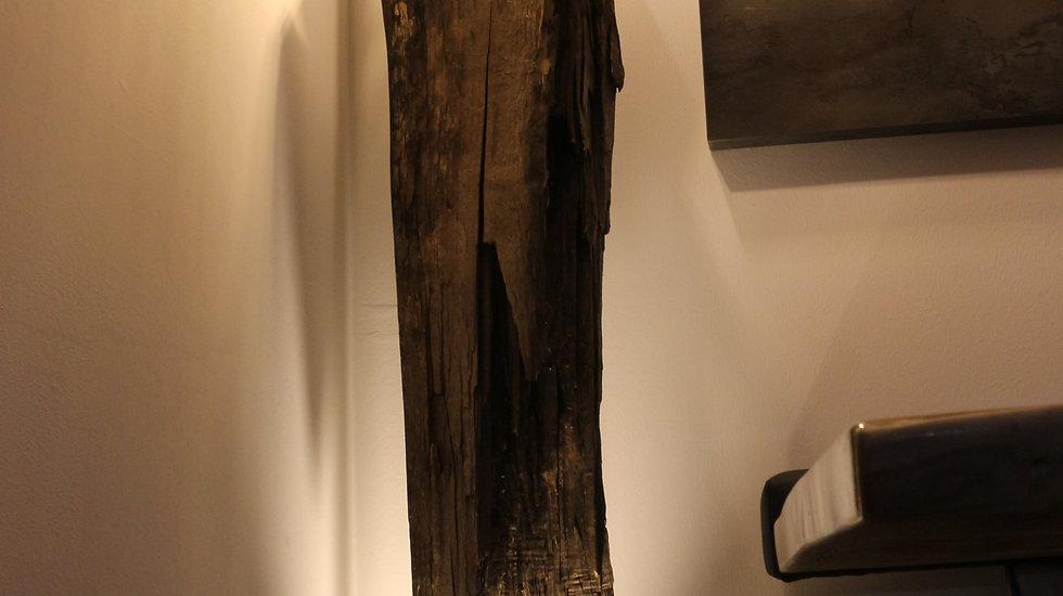 Steelwoods Ambientlights No.3
