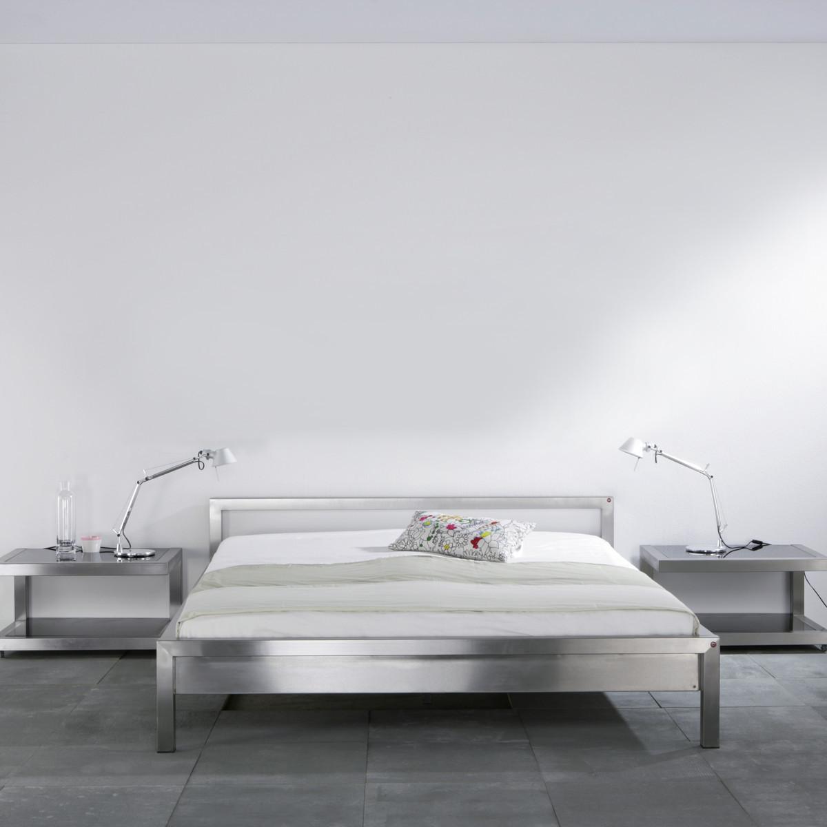 Home+Collection+steelware+design+andreas+Henschel+(11)