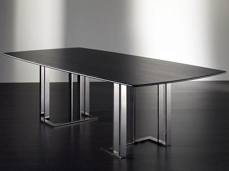 Strip Line Tischuntergestell