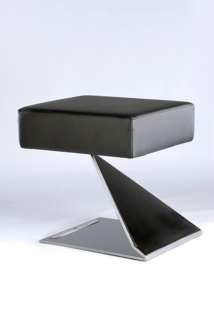 Steelware-design-andreas-henschel-geomet