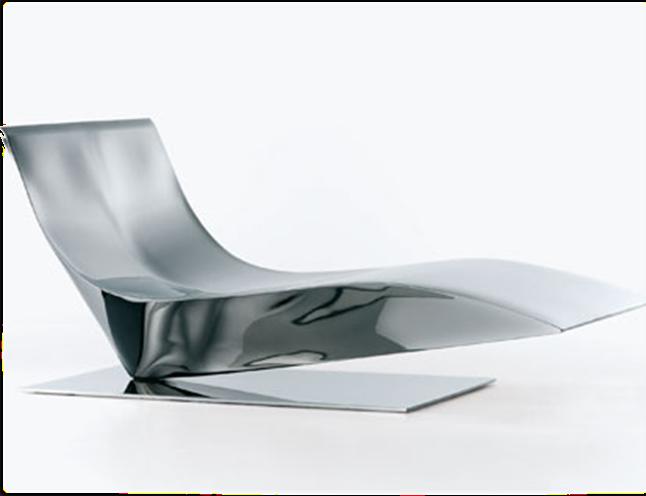 Steelware Design