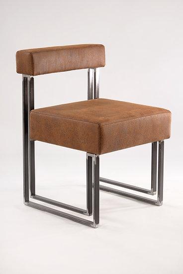 Stripline Stuhl