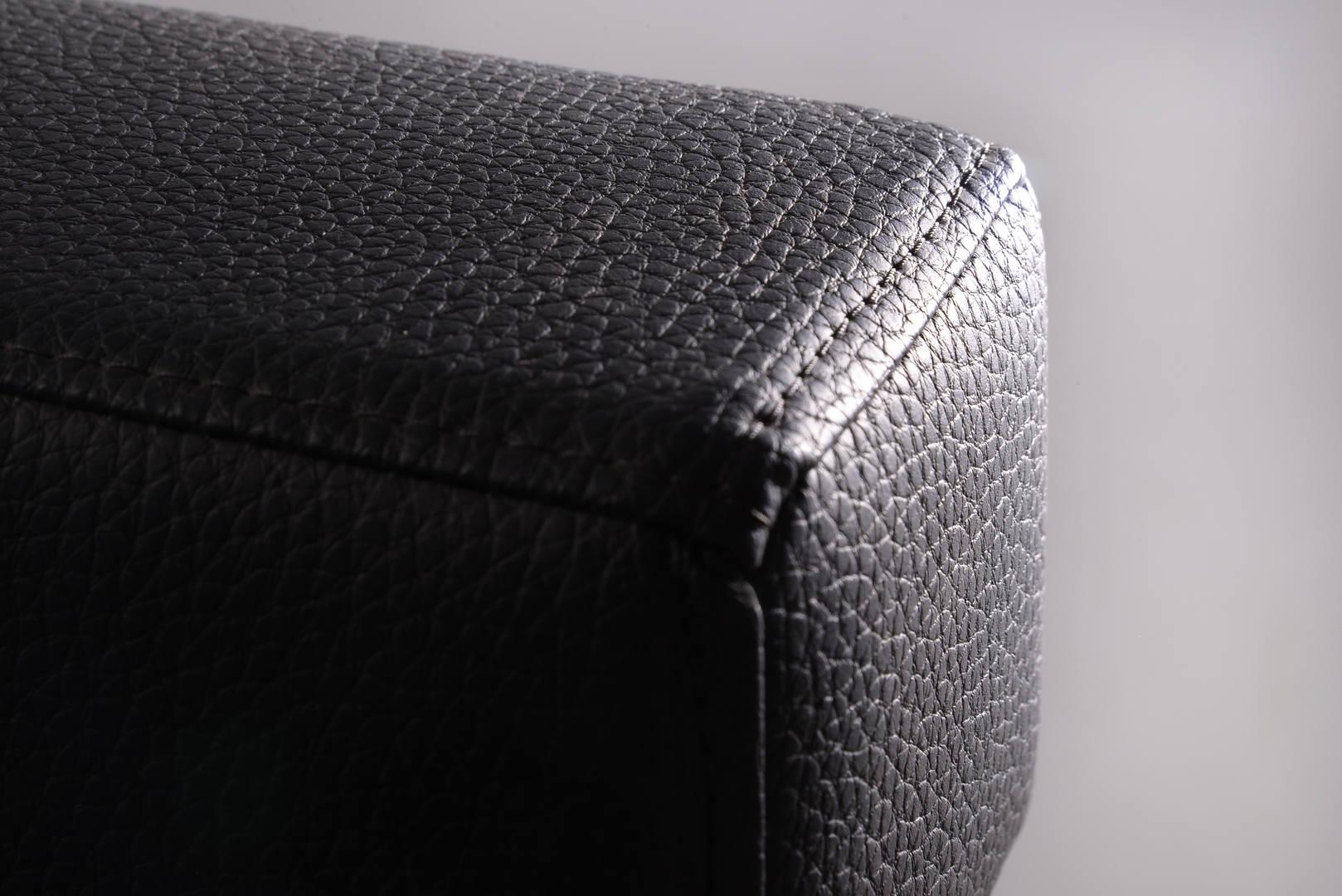 Geometik-L Stuhl-Details-Steelware Desig