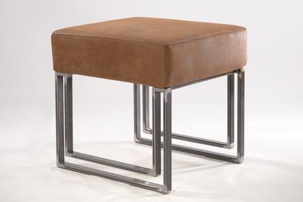 Hocker Stripline Design Steelware Design