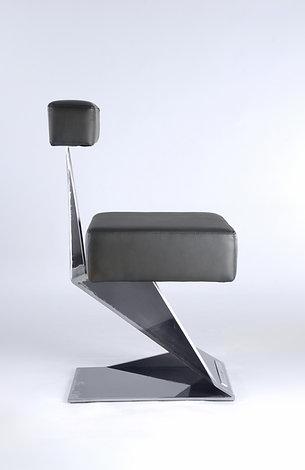 Geometik Serie Sitzmöbel