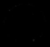 swd logo 2018.png