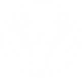 swd logo 2018 weiß.png