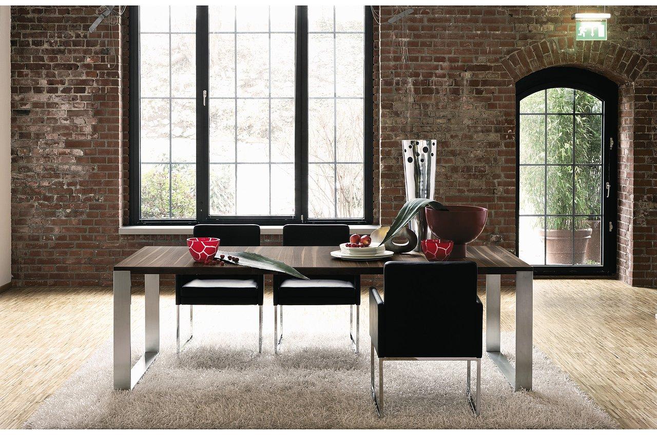 Home+Collection+steelware+design+andreas+Henschel+(15)
