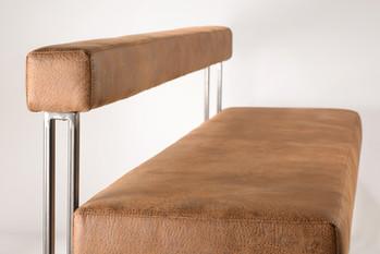 Bank Stripline Design Steelware Design A