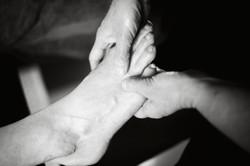 massage praktijk op de barten2BW