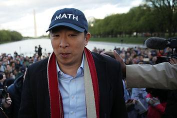 Math 01.jpeg