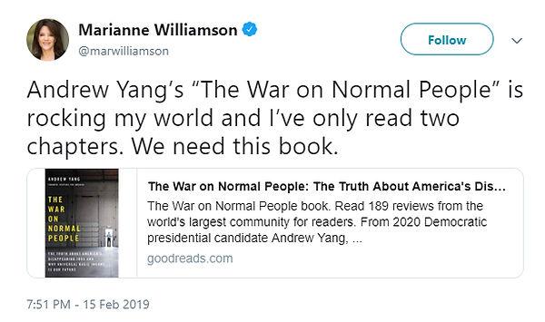 Marianne Williamson.jpg