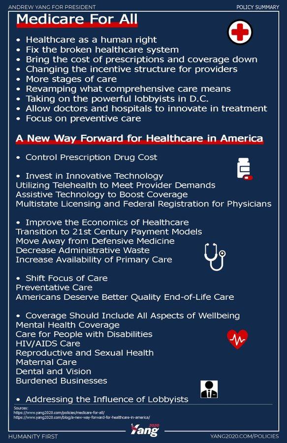 Medicare 4 All.jpg