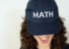 MathHat-Hilary2_1200x1200.jpg