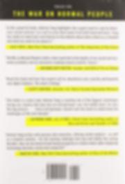 TWONP testimonials.jpg