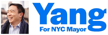 Yang for Mayor.png