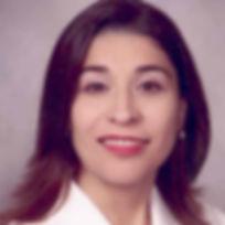 Dr-Avila.jpg