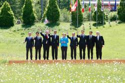 G7 Leader-3
