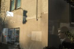 street-1-3.jpg