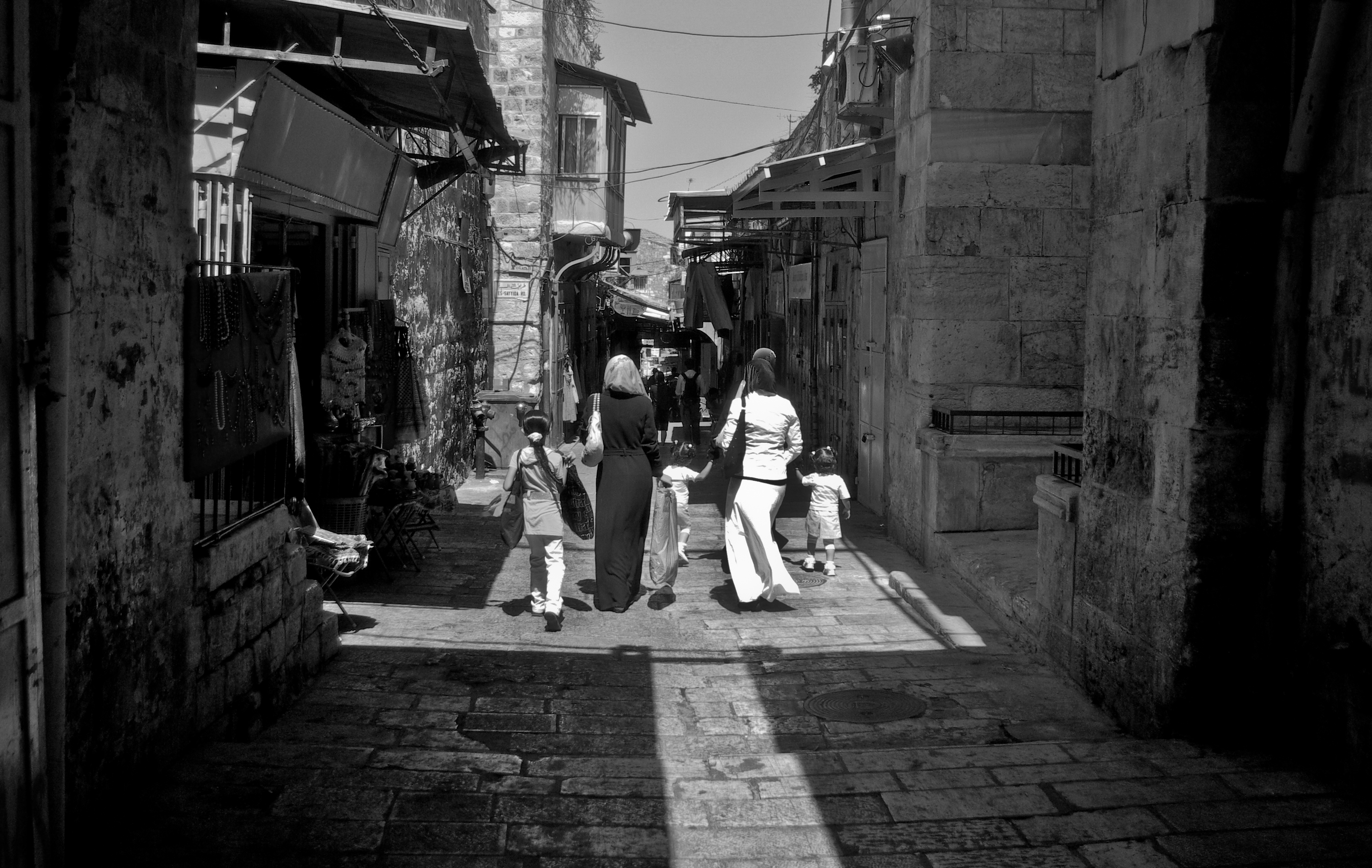 Israel-12