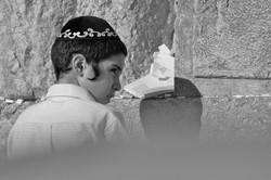 Israel-19