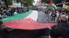 Ein spätes Resümee des Al-Quds Tages in Berlin