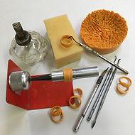 wax tools.jpg