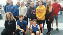 Ergo success for Shanklin at NJIRC