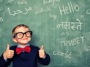 THE BEST ADVICE (AND LINKS) YOU`LL EVER GET  LEARNING THE NORWEGIAN LANGUAGE