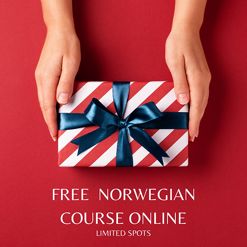 Red White Blue Gift with Ribbon Giveaway Instagram Post.png