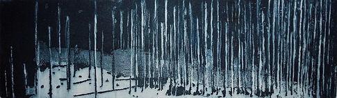 JB05. Jamie Barnes A Forest III.jpg