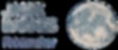 jamie logo2.png