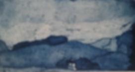 JB16 Winster Hill.jpg
