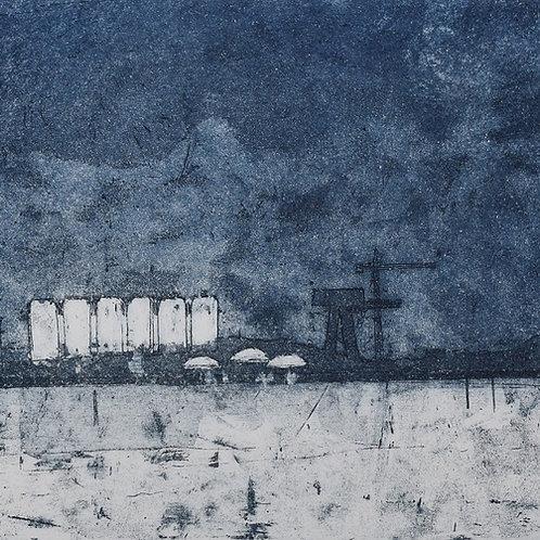 The Docks (Barrow)