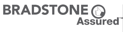 Bradstone-Assured-copy.png