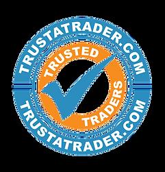 trustatrader-logo.png