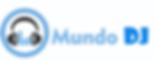 Mundo DJ logo.png