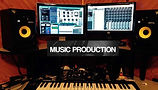 Best-Music-Production-Courses-in-Chandig